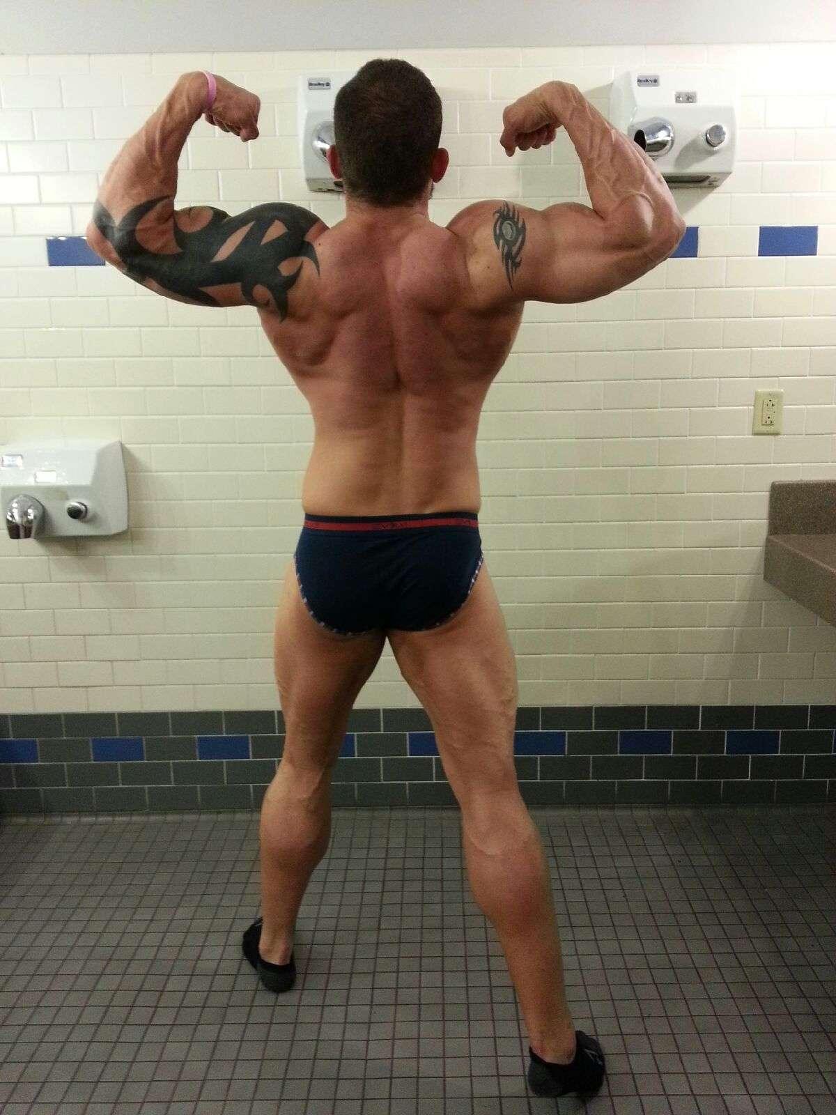 alinshop steroids