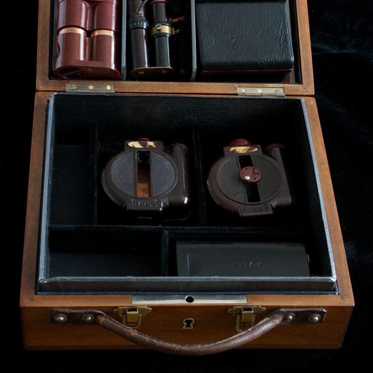 boite crin pour mods siodub forum ecigarette le repaire des vapoteurs. Black Bedroom Furniture Sets. Home Design Ideas