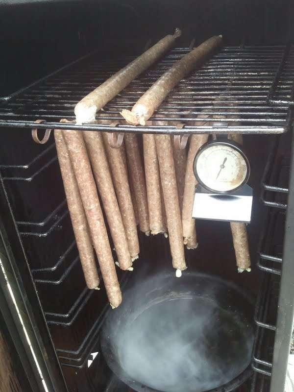 meatsticks2.jpg