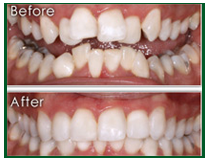 Landmark Dental Care | Cosmetic Dentistry Nashua