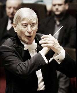orchestre myriam thiébaut