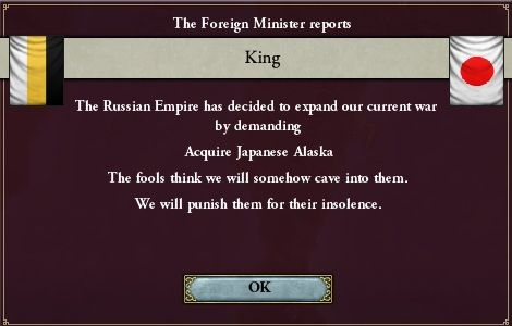 russianwargoal.jpg