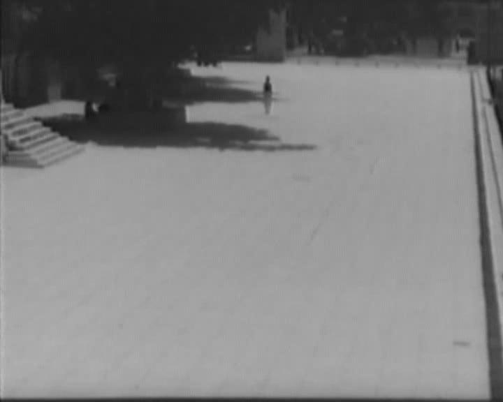 negyedik1fj Alain Robbe Grillet   LImmortelle (1963)