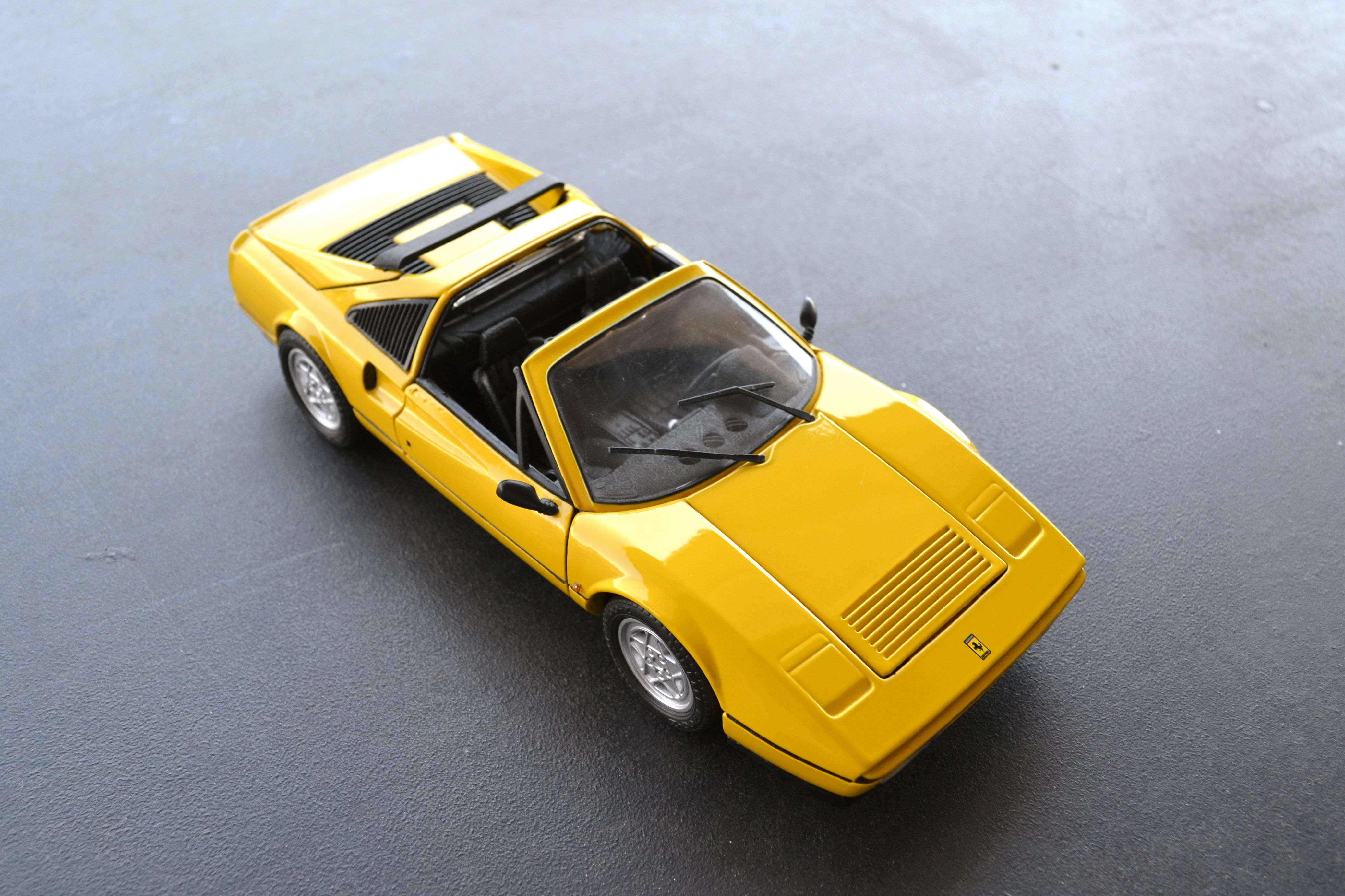 dsc1109q Fabulous Ferrari Mondial 8 Super Elite Cars Trend