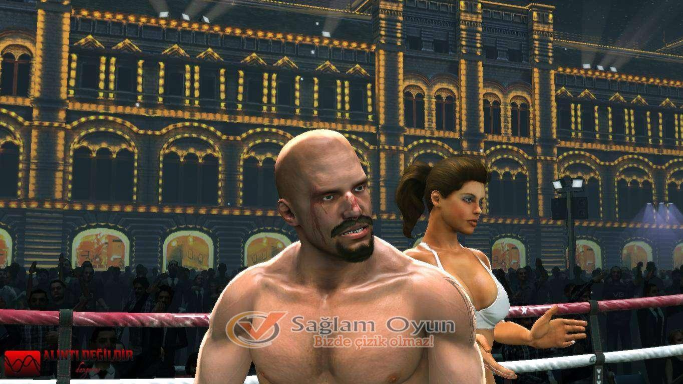real-boxing-pc-full-tek-link-indir