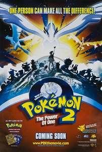 Pokemon: Bửu Bối Thần Kỳ 2