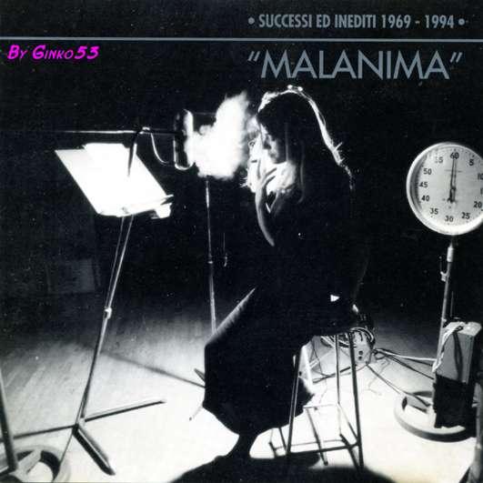 Nada - Malanima (1994)
