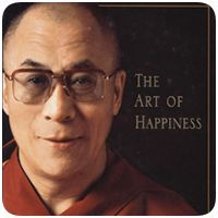 The Art of Happiness Thumbnail Image by Raederle