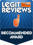 http://imageshack.us/a/img823/5926/recommended1.png