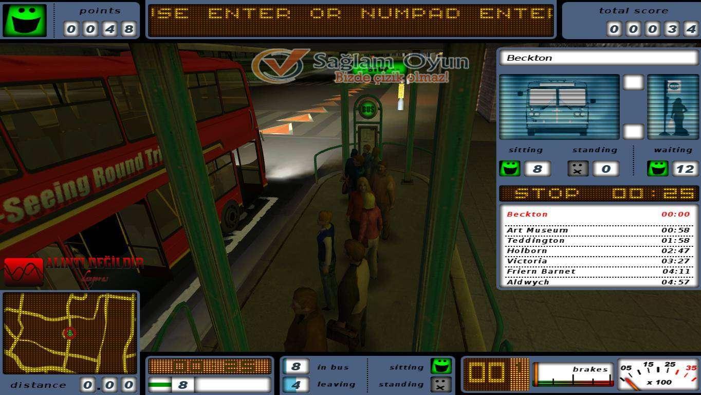 bus-driver-simulator-full-tek-link-indir