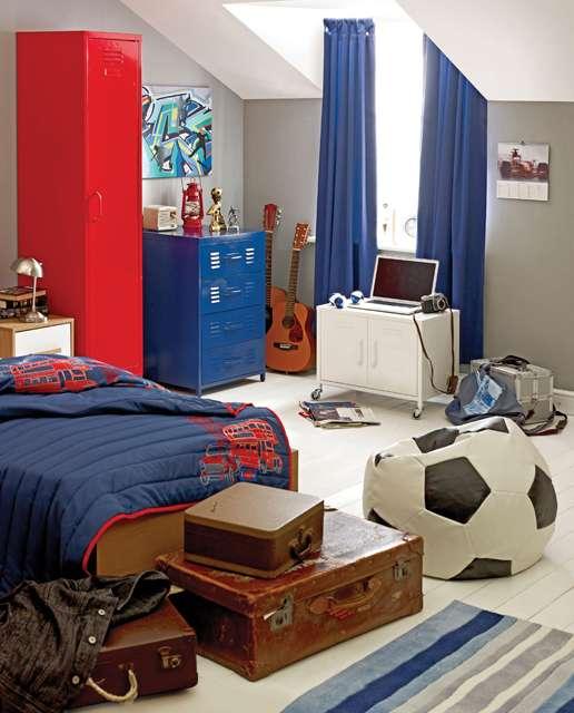 u95w صور غرف اطفال حديثة صور تصاميم غرف اطفال و موديلات اثاث و ديكورات حوائط لغرف الاطفال