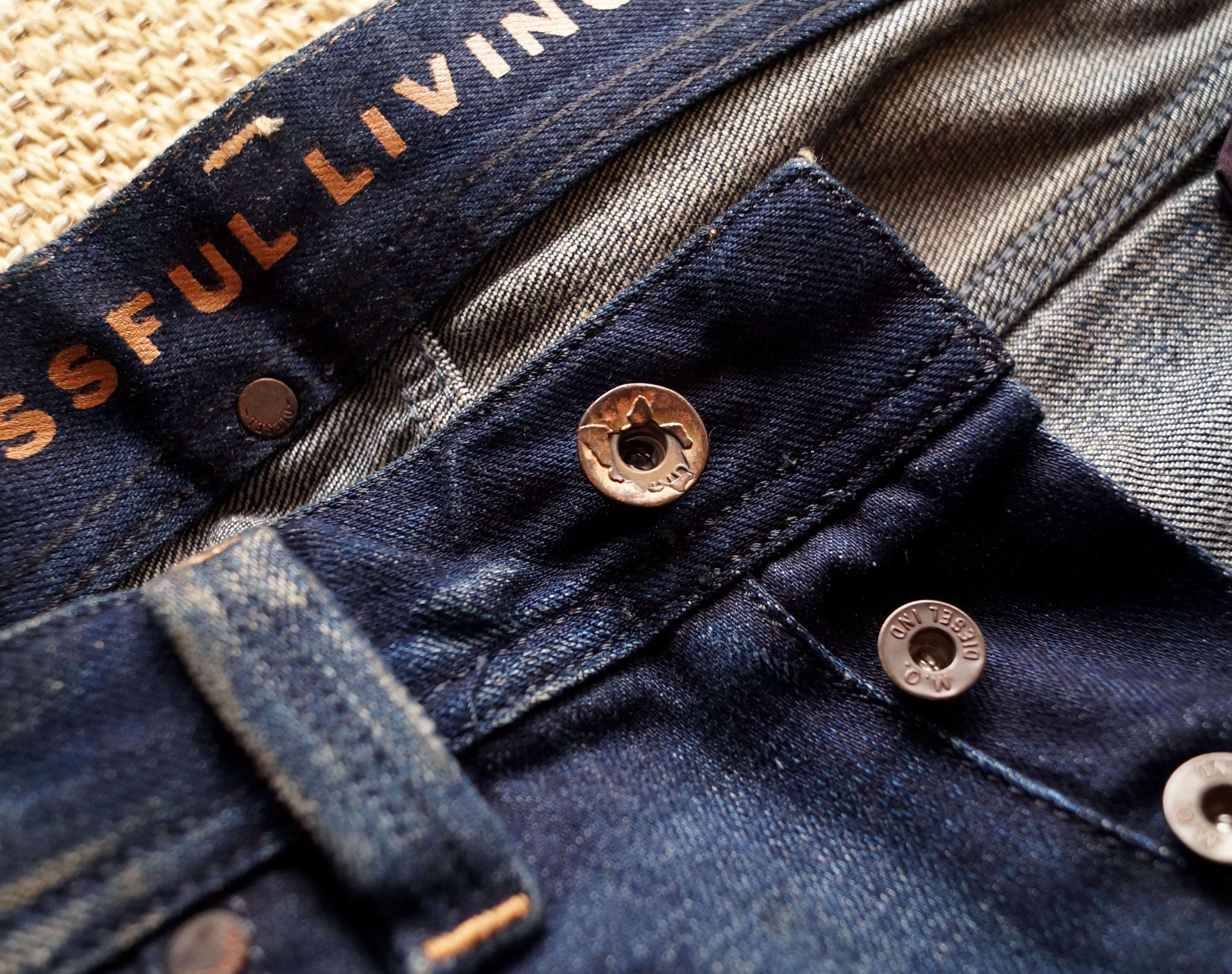 Группа джинсы доставка