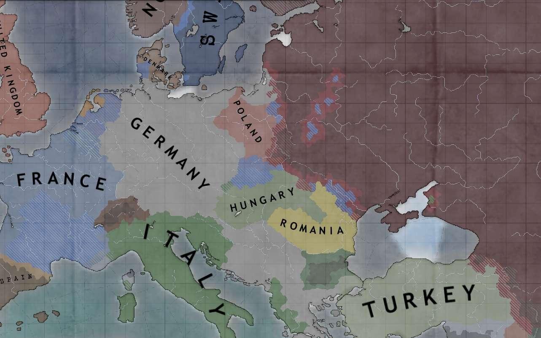 sovietprogress.jpg