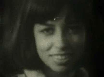 cancer7pv2 Glauber Rocha   Câncer (1972)