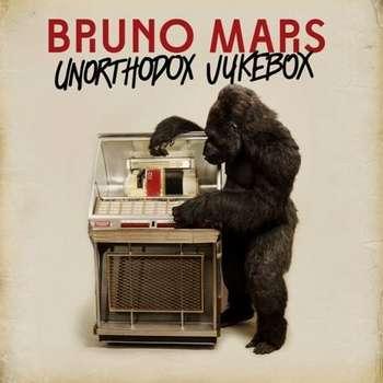 Bruno Mars Som Direto