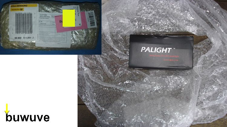 palight00packagesmall.jpg