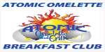 Atomic Omelette