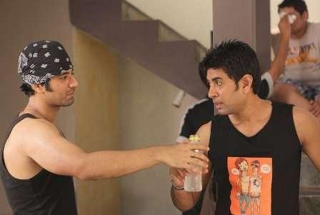 Sadda Adda - Full Hindi Movie 2012  - lankatv 24.07.2012 - LankaTv.Net