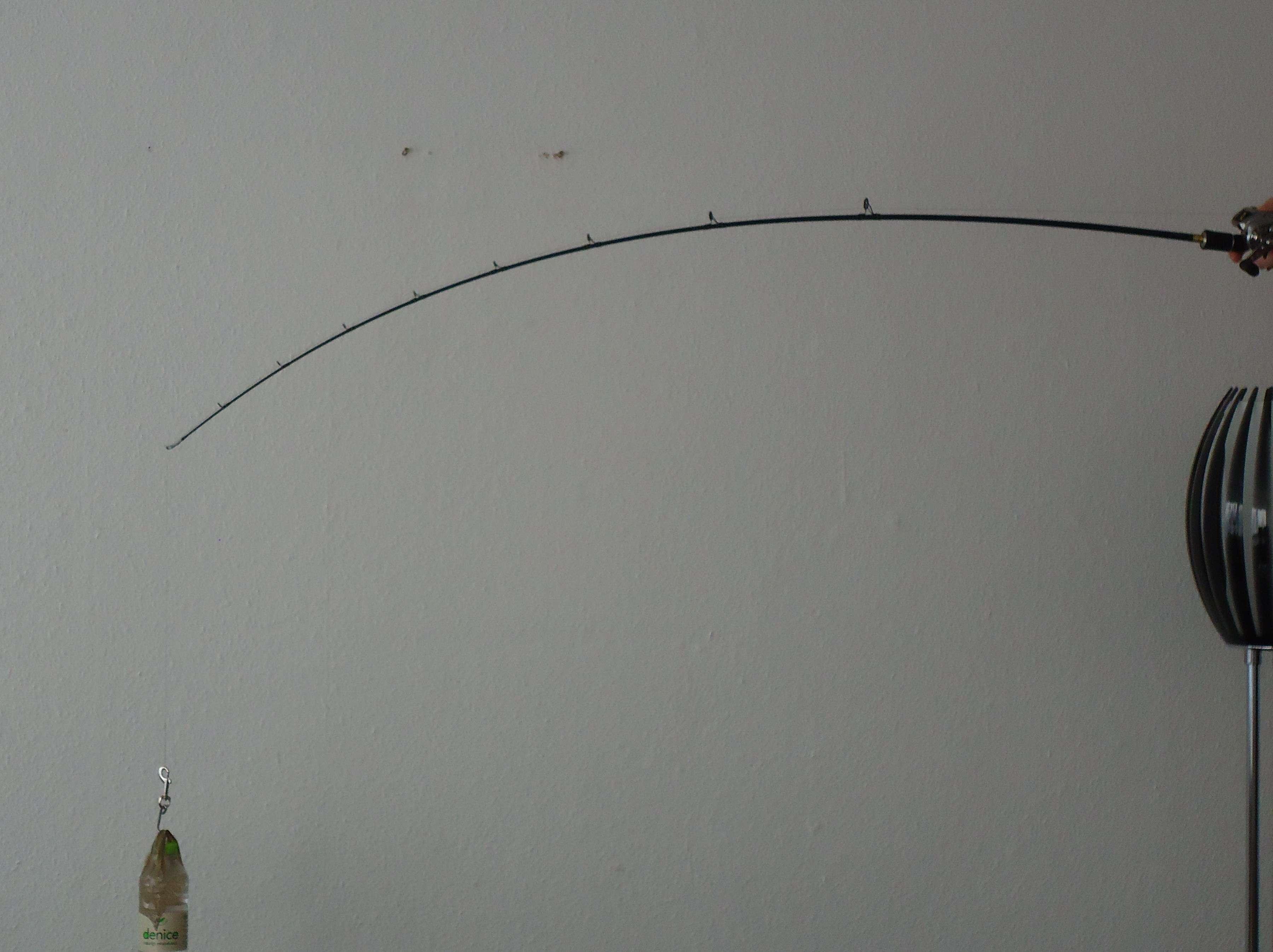 5nxc.jpg