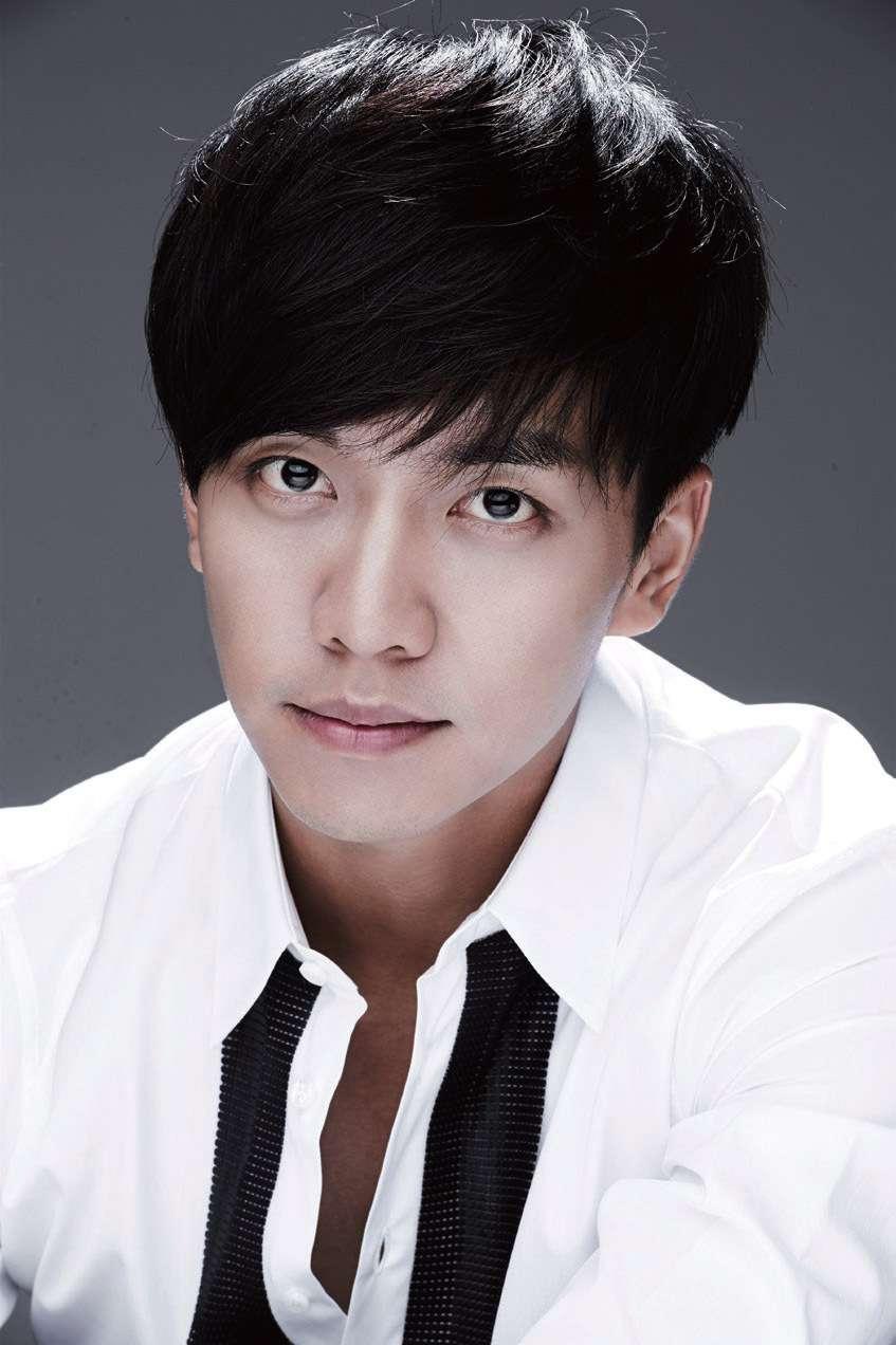 2017.10.31. Lee Seung Gi   Everything Lee Seung Gi