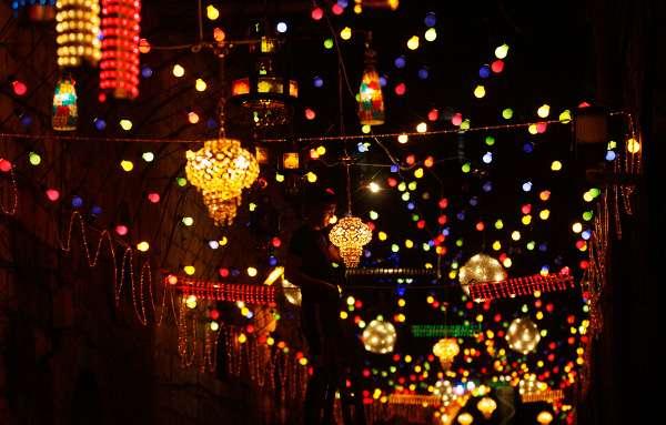 4mtr رمزيات رمضان انستقرام 2015 1436 Instagram photos for tag #رمضان
