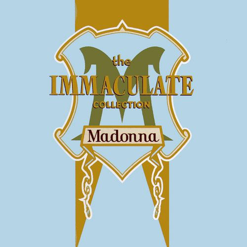 http://imageshack.us/a/img829/2413/madonna2020the20immacul.jpg