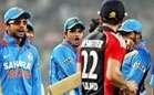 IND v ENG - 23.09.2012 - Lankatv.Net