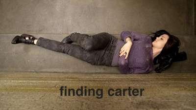 Finding Carter – S02E08 – Riptide