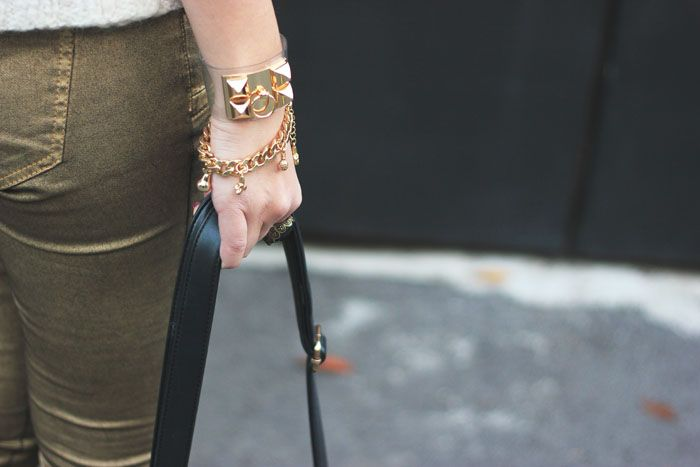 Image Hosted by ImageShack.us