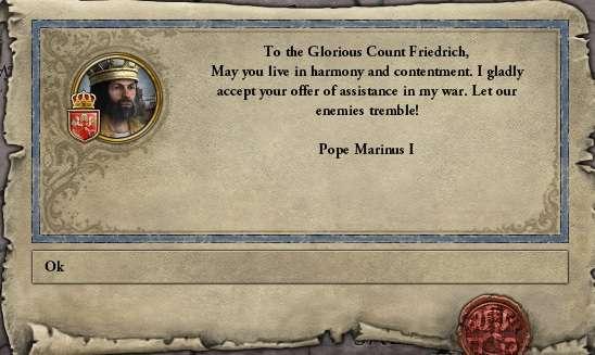 joiningthecrusade.jpg