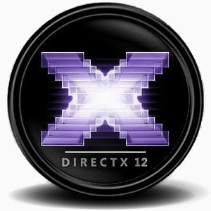 http://imageshack.us/a/img833/4595/directx12final.jpg