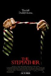 Cha Dượng - The Stepfather