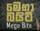 Hiru TV - Mega Bite - Ruwan Hettiarachchi