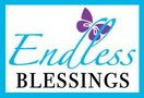:endlessbless