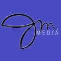 Jaclyn Mullen Media, love fabu