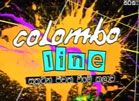 Colombo Line   - lankaTv 12.08.2012 - Sirasa Tv