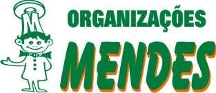 Organizações Mendes