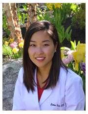 Esther Kim D.D.S. | Dentist in Nashua