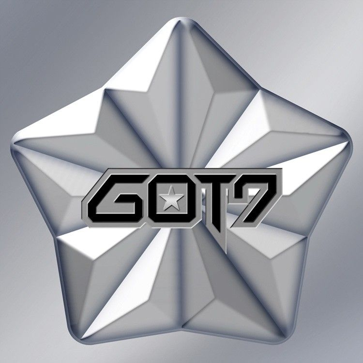 [Mini Album] GOT7 - Got It? [1st Mini Album]