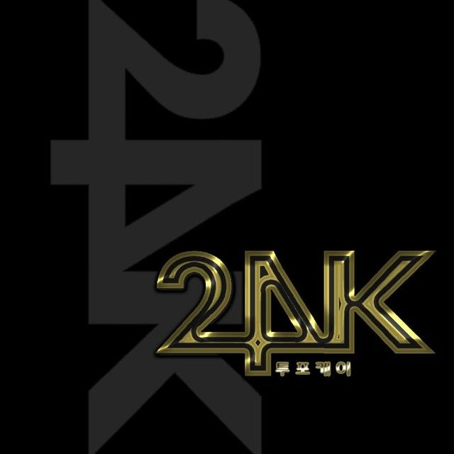 [Mini Album] 24K - Hurry Up