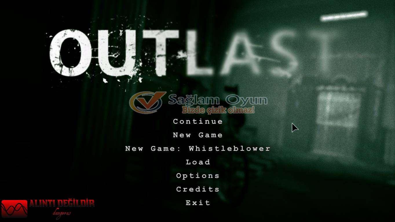outlast-whistleblower-full-tek-link-indir