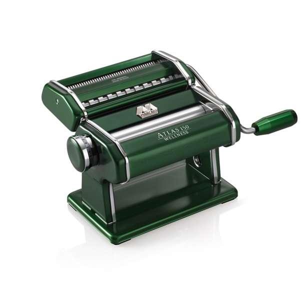 Marcato design atlas 150 macchine macchina per la pasta fresca fatta in casa ebay - Macchine per pasta in casa ...