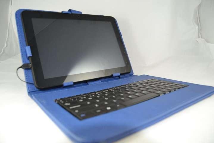 Copertura tastiera tablet sunstech tab10dualc 10 1 mini - Tastiera del letto ...