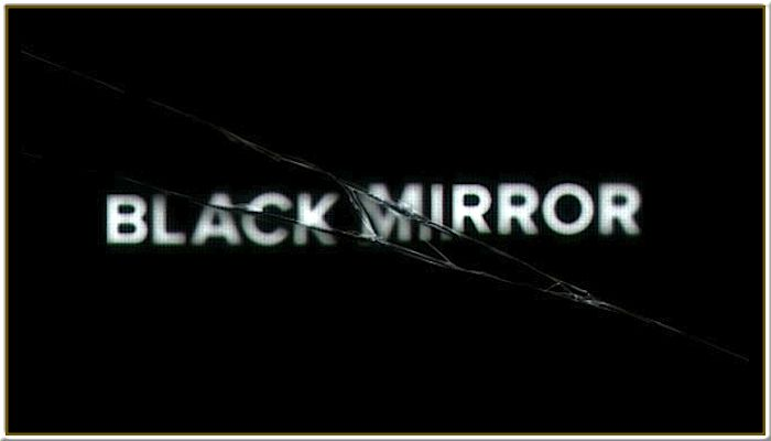 blackmirrorh Black Mirror