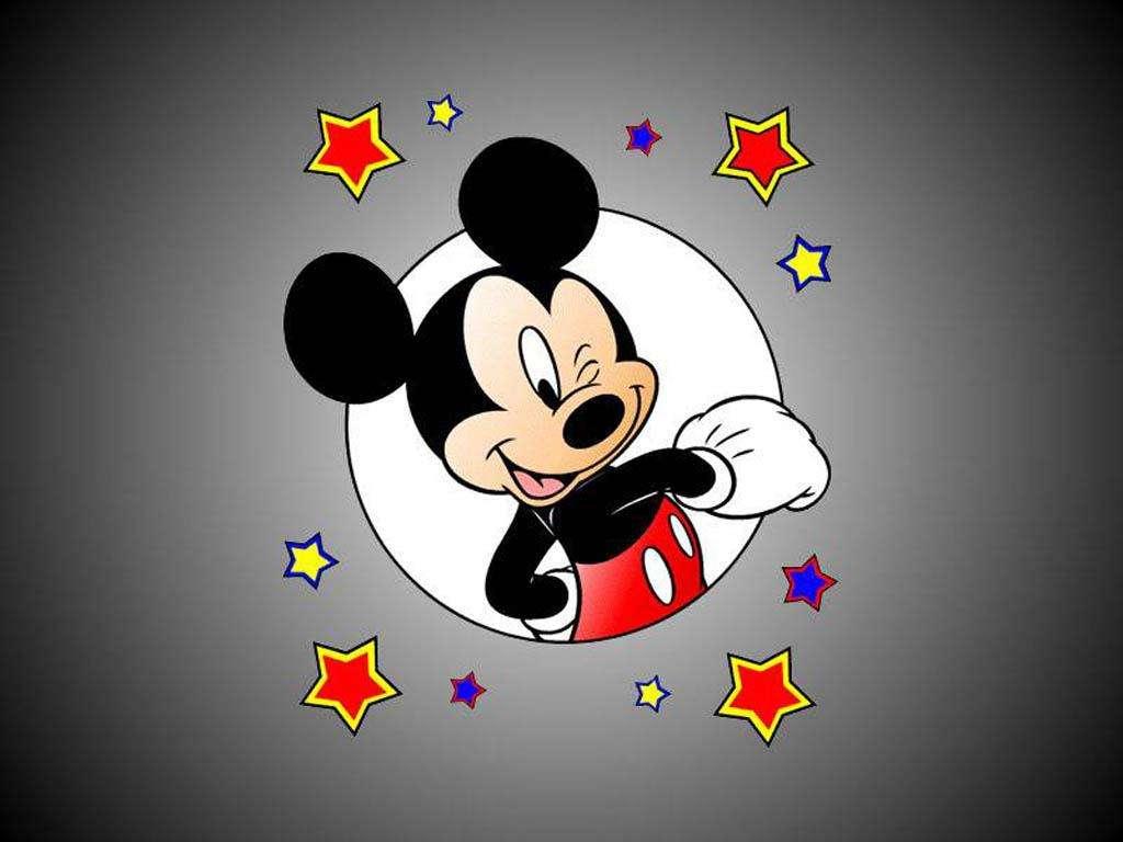 Disney - The cartoons from your childhood - Mickey Mouse تحميل تورنت 2 arabp2p.com