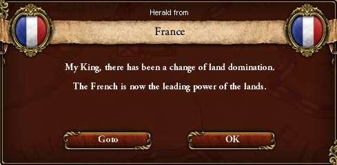landdominationchanges.jpg
