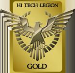 http://imageshack.us/a/img837/6889/goldur.png