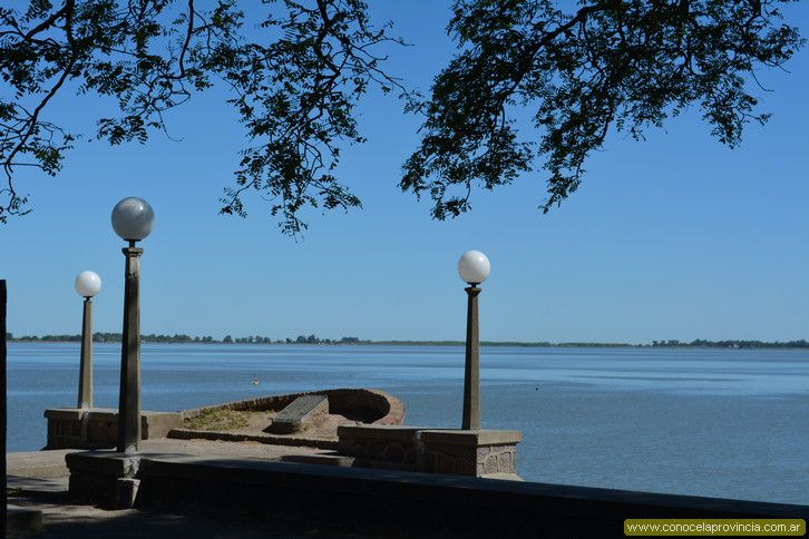 chascomus buenos aires