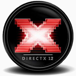 http://imageshack.us/a/img838/2352/directx102756643.jpg