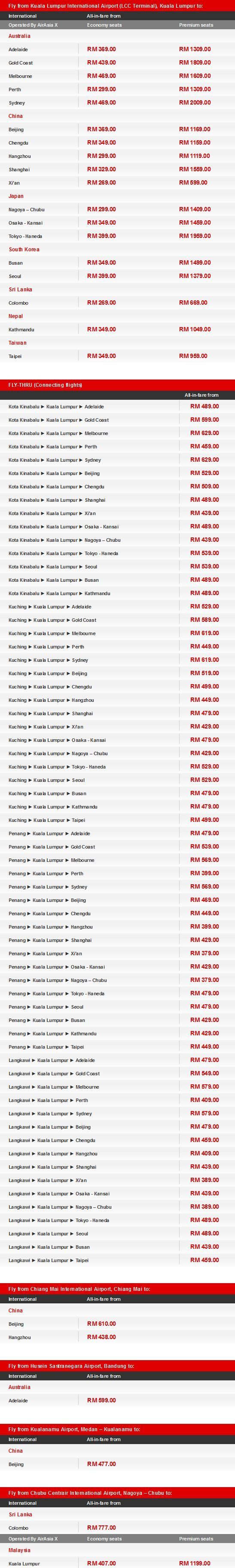 how to cancel airasia ticket online
